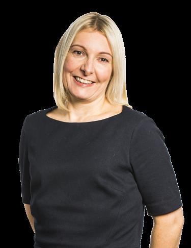 Laura McMillan