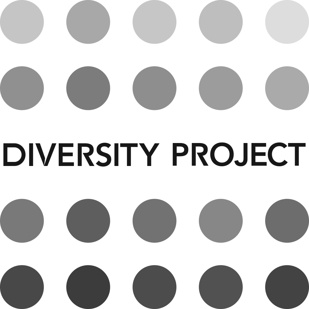 Diversity Project - Creating a more inclusive culture in Investment